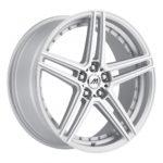 mach_mt2_platinumsilver_diamondcutface-1030x1023